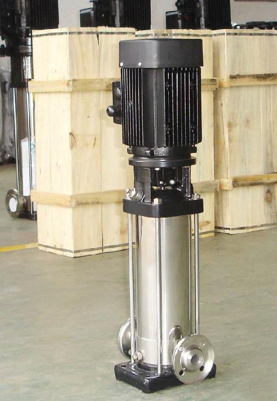 修理顶级水泵图片大全、图片库、图片网