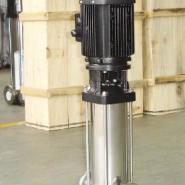 修理顶级水泵图片