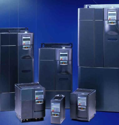 供水设备改造图片/供水设备改造样板图 (1)