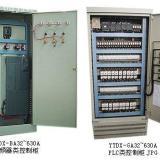 供应变频水泵电机风机安装保养