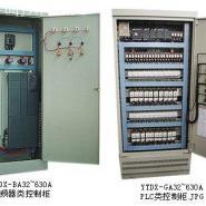 变频水泵电机风机安装保养图片