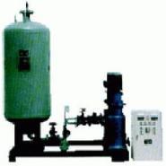 销安装变频器名优厂家深井潜水泵图片