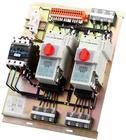 供应淄博KB0开关KB0保护开关电器KB0多功能保护开关电器