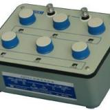 ZX83P直流电阻器(六组开关 质量优越 厂家直销 保修一年 ZX83P直流电阻器六组开关