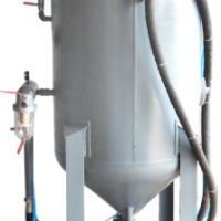 供应大丰干式喷砂机/石家庄干式喷砂机/上海干式喷砂机