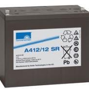 阳光蓄电池-A400 A500 A600 (中国北京市贸易商)阳