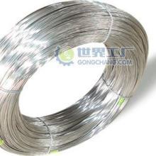 供应不锈钢线材 不锈钢线--精选远扬不锈钢线材批发