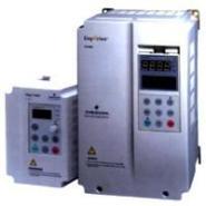 TD3200门机专用变频器图片