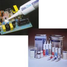 供应信越ShinetsuKE348T硅胶价格,信越产品资料报价批发