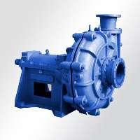 供应250ZJ-I-A75耐磨合金渣浆泵