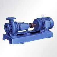 供应河北贯通生产清水泵-双吸泵-多级泵厂家