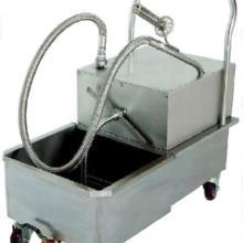 供应滤油车