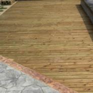 木地板地板图片