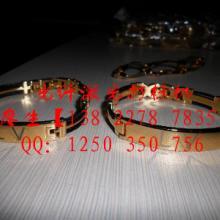 激光打标机中山光纤镭雕机价格珠海紫外激光打标机厂家批发