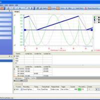 智维-美国ATI总线网络分析软件