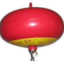 供应脉冲超细干粉自动灭火装置价格