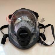 空气呼吸器减压器供应商图片