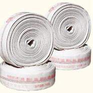 大东区消防水带批发国标聚氨脂50图片