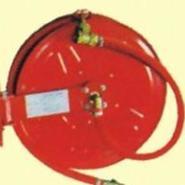 消防水喉图片