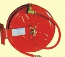 供应沈阳消防卷盘、PVC水带、衬胶水带、聚氨酯消防水带 橡胶有衬里批发