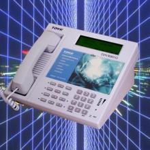 供应变电站专用录音电话