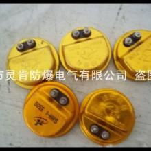 SHH-矿用电话机送话器受话器350欧姆矿用电话机配件