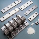 塑料機械刀片