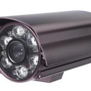 100米SONY高线红外摄像机图片