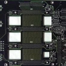 供应pcb板铝基板高精密线路板多层线路