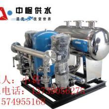 供应气压给水设备供水永续,中崛第一!