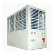 18P美的中央空调型号价格图片