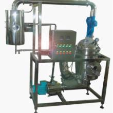 供应小型提取罐价格,食品饮料加工设备生产厂家,小型提取罐生产厂家图片