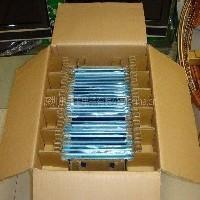 供应工控/仪器仪表/设备维修专用屏
