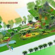 供应上海绿化公司、上海一级绿化公司有哪些、上海有资质的园林绿化公司