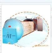 供应氨纶纱加湿定型机/氨纶纱加湿定型机优惠