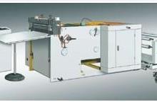 供应PVC加温整平纵横切机批发