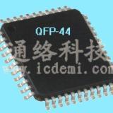 供应HL16360VFD36段显示驱动器