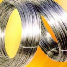 供应国产无磁SUS304,316不锈钢弹簧线
