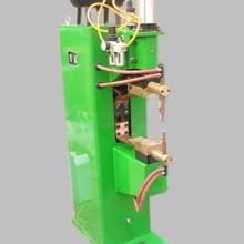 供应铁裁缝气动点焊机