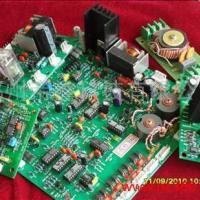 供应各种高频中频超音频配件