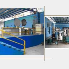 供应浸渗胶90C,力泰厌氧胶厂家直销,进口原料,国产价格。