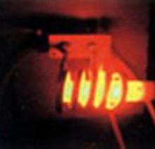 供应其他铸造热处理设备批发