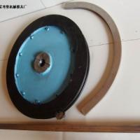供应电动弯管模具供应