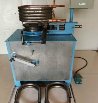 生产弯管机图片/生产弯管机样板图 (3)