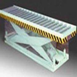 供应出售移動式/固定式登車橋/液压升降