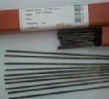高温耐磨焊条
