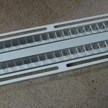舜朗照明专业生产出风口灯盘,空调灯盘批发