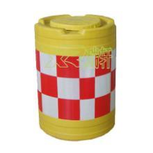 供应塑料防撞桶