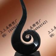 深圳雕塑工艺品供应图片