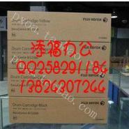 施乐2270/2260碳粉盒硒鼓定影器图片